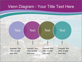 Vallarta city PowerPoint Template - Slide 32