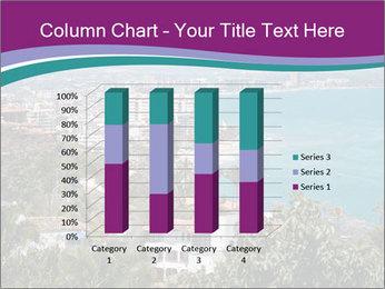 Vallarta city PowerPoint Template - Slide 50