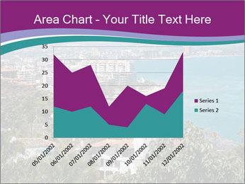 Vallarta city PowerPoint Template - Slide 53