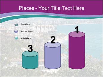 Vallarta city PowerPoint Template - Slide 65