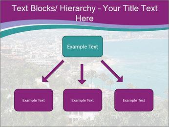 Vallarta city PowerPoint Template - Slide 69