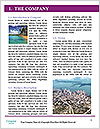 0000092071 Word Templates - Page 3