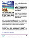 0000092071 Word Templates - Page 4