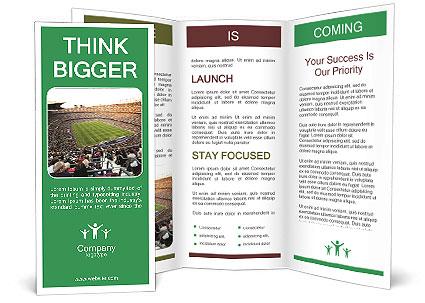 0000092072 Brochure Template