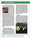 0000092072 Word Templates - Page 3