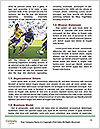 0000092072 Word Templates - Page 4