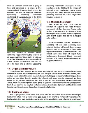 0000092072 Word Template - Page 4