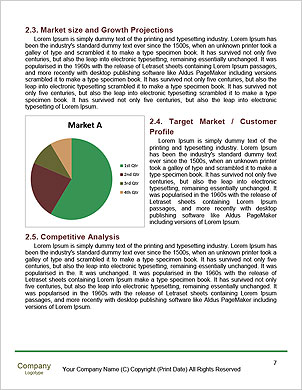 0000092072 Word Template - Page 7