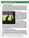 0000092072 Word Templates - Page 8