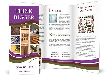 0000092074 Brochure Template