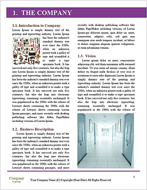 0000092074 Word Template - Page 3