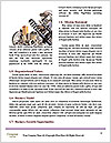 0000092074 Word Templates - Page 4