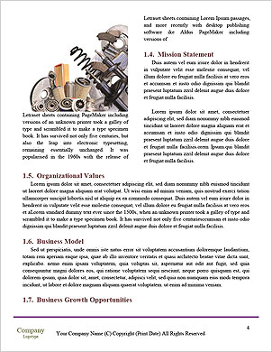 0000092074 Word Template - Page 4