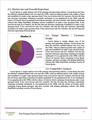 0000092074 Word Template - Page 7