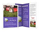 0000092075 Brochure Template