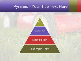 The Grass PowerPoint Templates - Slide 30