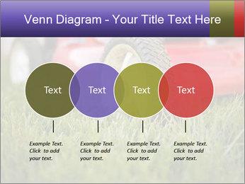 The Grass PowerPoint Templates - Slide 32