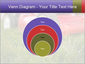 The Grass PowerPoint Template - Slide 34