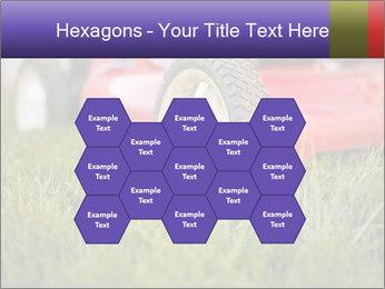 The Grass PowerPoint Templates - Slide 44