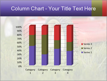 The Grass PowerPoint Template - Slide 50