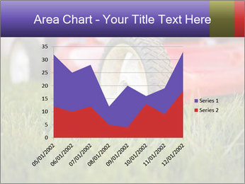 The Grass PowerPoint Templates - Slide 53