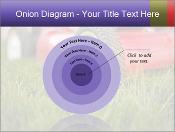 The Grass PowerPoint Template - Slide 61