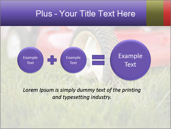 The Grass PowerPoint Template - Slide 75