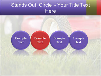 The Grass PowerPoint Template - Slide 76