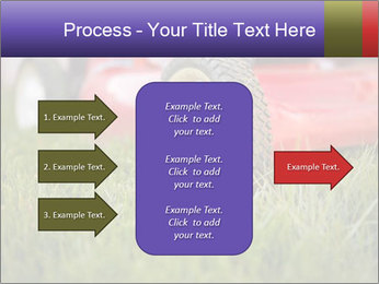 The Grass PowerPoint Template - Slide 85