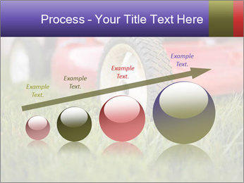 The Grass PowerPoint Template - Slide 87