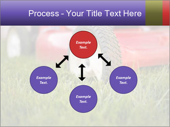 The Grass PowerPoint Template - Slide 91