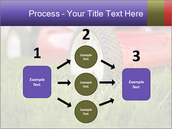 The Grass PowerPoint Template - Slide 92