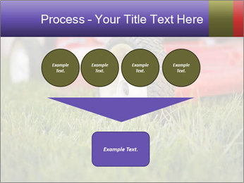 The Grass PowerPoint Template - Slide 93