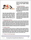 0000092076 Word Templates - Page 4