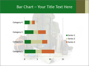 Tourist equipment PowerPoint Template - Slide 52