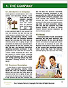 0000092077 Word Templates - Page 3