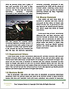 0000092077 Word Template - Page 4