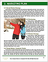 0000092077 Word Template - Page 8