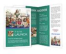 0000092078 Brochure Templates