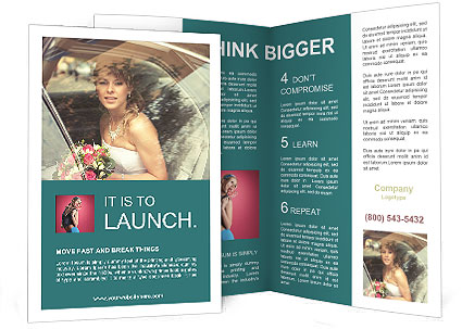 0000092079 Brochure Template