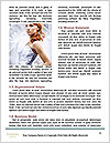 0000092079 Word Templates - Page 4