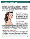 0000092079 Word Templates - Page 8