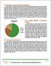 0000092080 Word Templates - Page 7