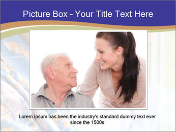 Doctor PowerPoint Templates - Slide 15