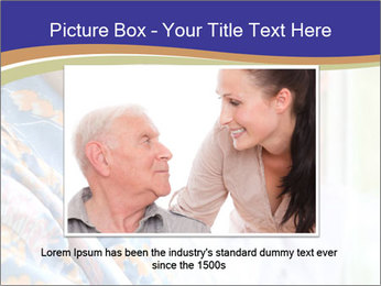 Doctor PowerPoint Template - Slide 16