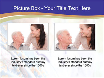 Doctor PowerPoint Template - Slide 18