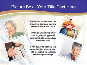 Doctor PowerPoint Templates - Slide 24
