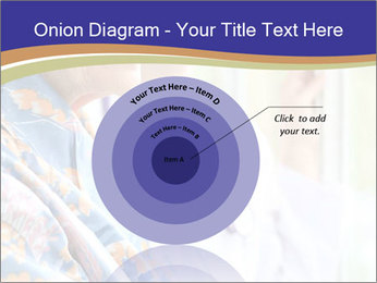 Doctor PowerPoint Templates - Slide 61