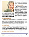 0000092081 Word Template - Page 4
