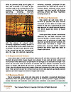0000092082 Word Templates - Page 4